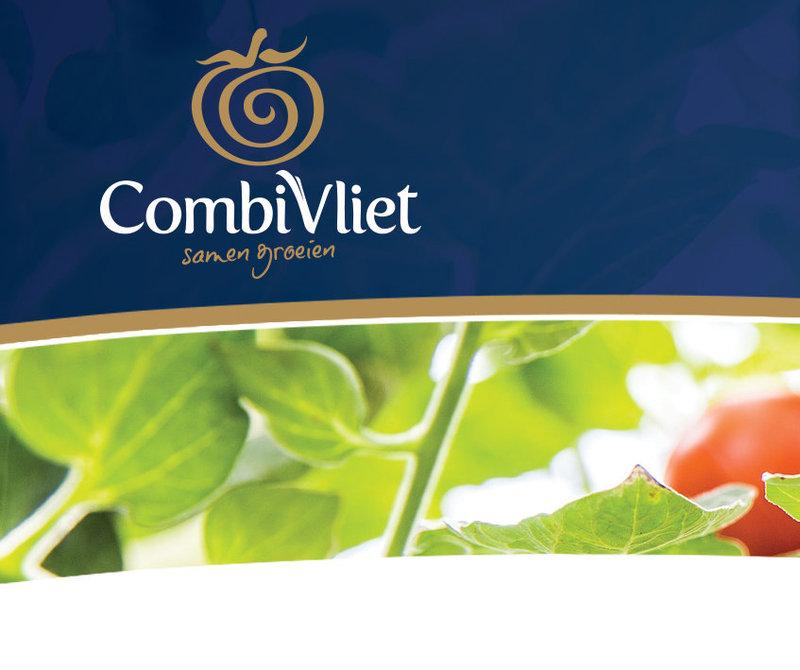 CombiVliet