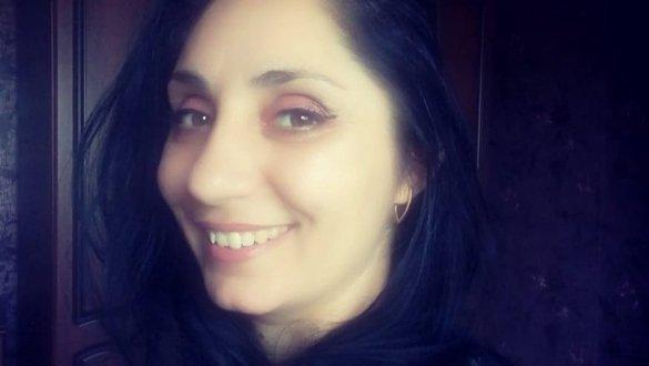 Leila Sanko