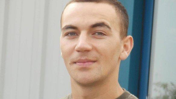 Olari Gheorghe